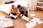 5 Simple Tricks to Elevate Your Home Furniture Arrangement