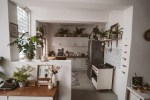 Kitchen Improvement: Simple and Eco-Friendly Ways to Do it
