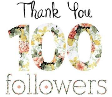 thank-you-100-followers