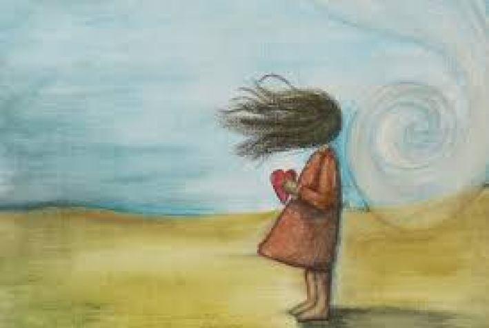 windy-days