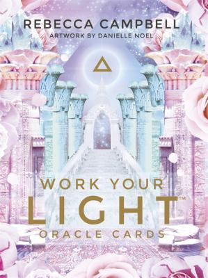 Why I'm Moving Away from Using Oracle Cards