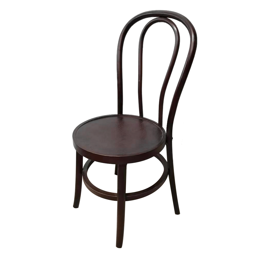 Thonet Bentwood Chairs Wholesale Wooden Stackable Thonet Chair