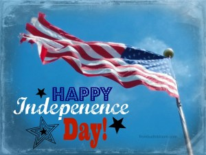 Happy 4th of July 20150624_111802
