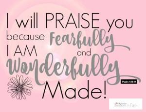Ephesian 2:10