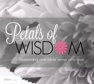 petals of wisdom logo pic 1
