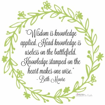 beth-moore-quote