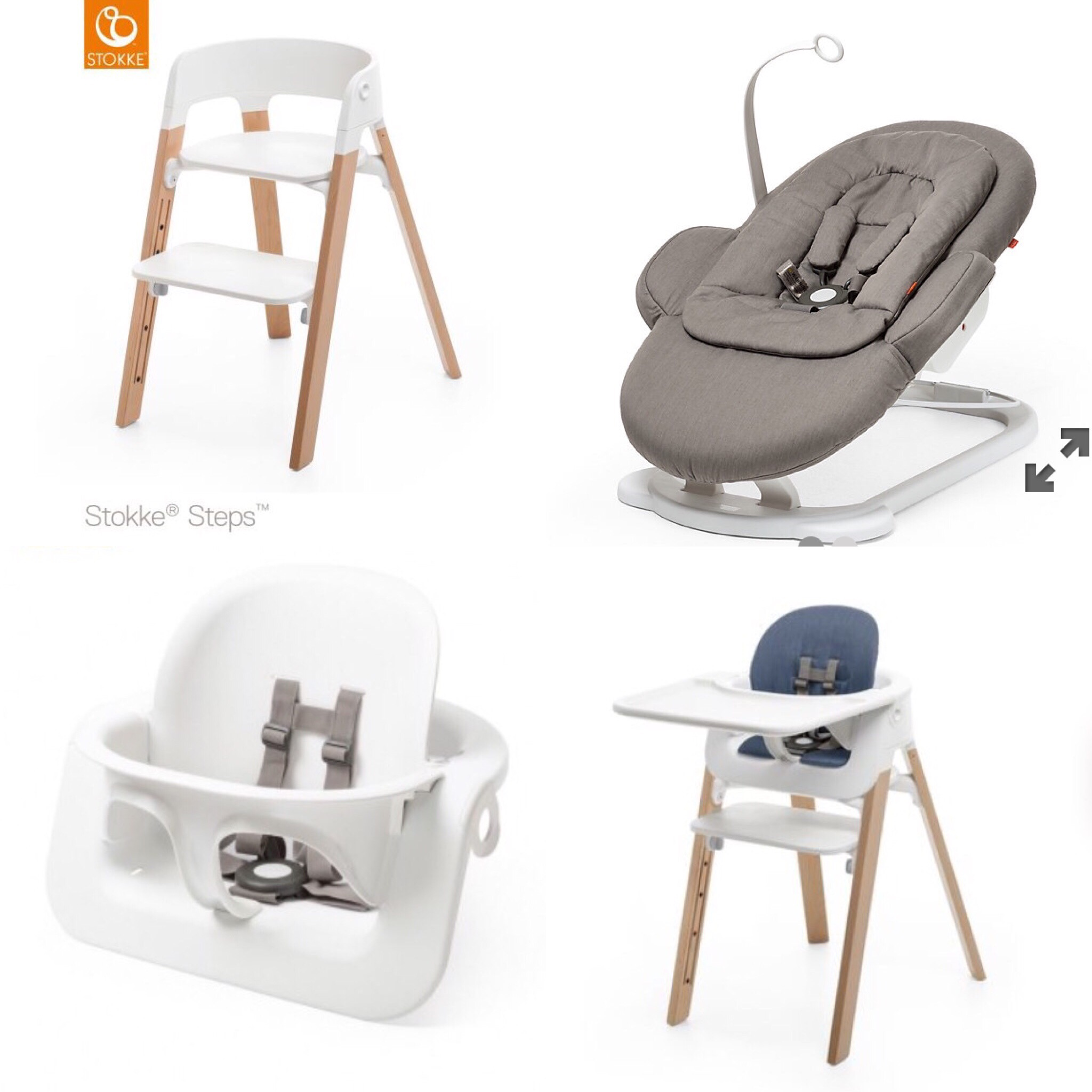 Stokke Steps High Chair Luxury Stokke High Chair Rtty1 Rtty1