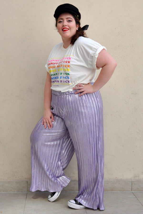 calca-pantalona-plisse-lilas-blossoms-plus-size-