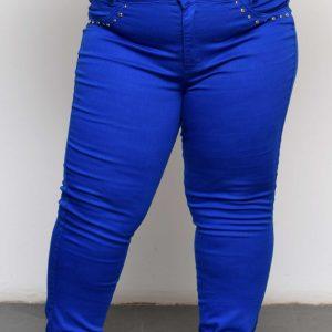 calca-jeans-azul-skinny-blossoms-plus-size