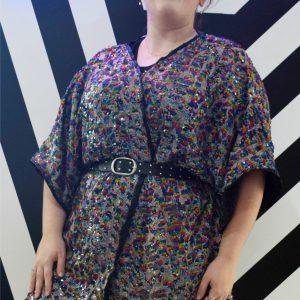 kimono-paete-colorido-blossoms-plus-size-tamanhos-grandes-3
