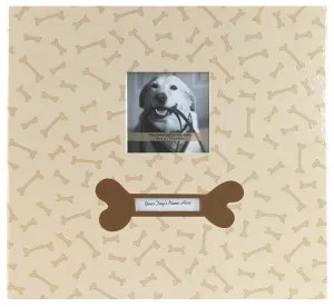 pet loss sympathy gifts