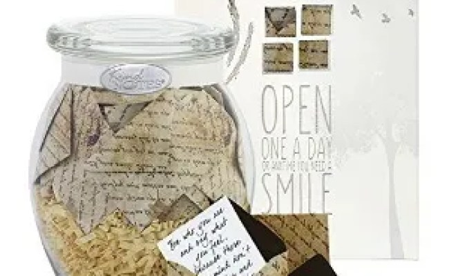 Thoughtful Sympathy Gifts For The Loss Of A Mother