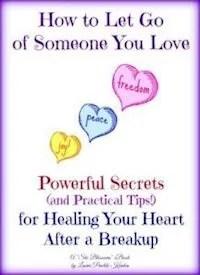 Laurie Pawlik Kienlen Blossom Tips ebook