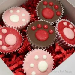 gifts for dogs Valentines Day ideas