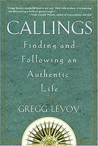 how to find God's calling in your life