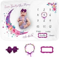 Gifts to Give a New Mom After a Cesarean Section