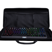 BW TE CHROMA BAG