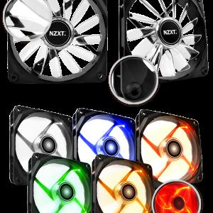 FZ_120_LED-feature