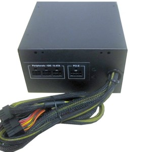 HPG-550