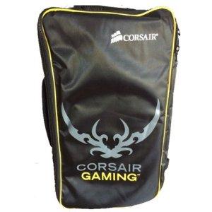 Corsair_Gaming_Bag