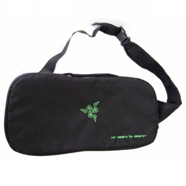 KEYBOARD BAG