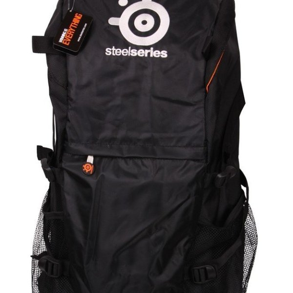 ORIGINAL STEELSERIES BAG