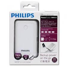 PHILIPS 7800