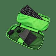 razer-keyboard-bag-gallery-2