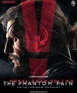 MGSV_The_Phantom_Pain_boxart