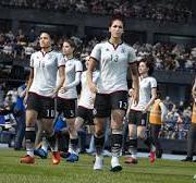 SS1 FIFA16