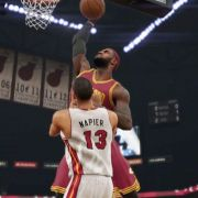 NBA2K16_2