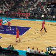 NBA2K16_3