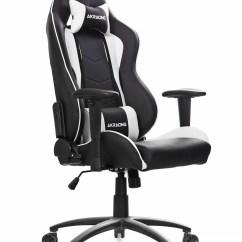 Gamer Chair Accessories Wheelchair Icon Ak Racing Octane Gaming Blossom Toko Komputer Malang