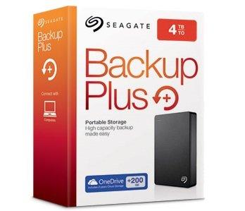 seagate-backup-plus-4tb-box