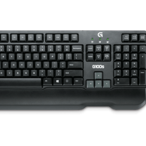 g100s-gaming-keyboard-mouse-combo