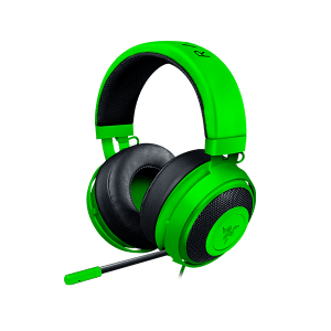 razer-kraken-pro-v2-GREEN