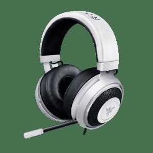 razer-kraken-pro-v2-white