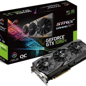 Asus-GeForce-GTX-1080-Ti-STRIX