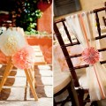 All in the details six alternative chair decor ideas bloved blog