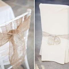 Chair Cover Decorations For Wedding Office Brands It S All In The Details Six Alternative Decor Ideas Bloved Blog 5