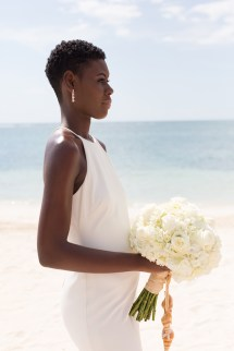 Destination Wedding Trends With Sandals South Coast