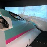 【所要時間&アクセス】シンカリオン✕てっぱくきっぷで鉄道博物館へ
