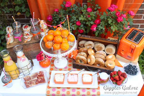 Mother S Day Brunch B Lovely Events