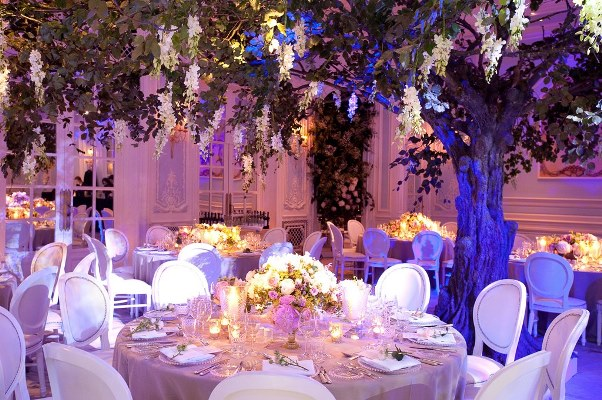 Image Result For Amazing Winter Wedding Themes Ideas Special Day
