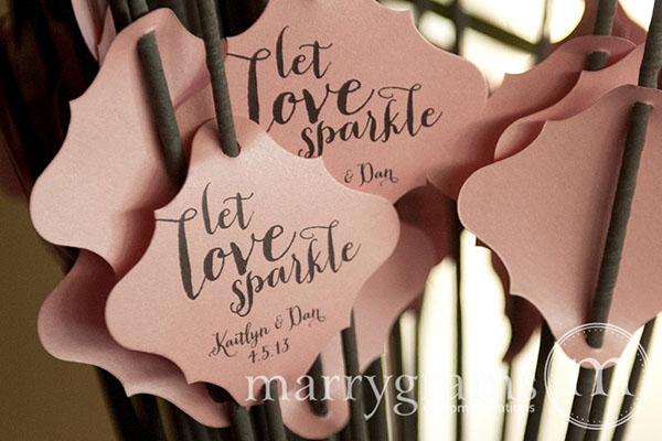 Love-this-Let-Love-Sparkle-Tag-for-Sparkler-Exit-at-a-wedding