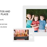 ThisLife By Shutterfly!