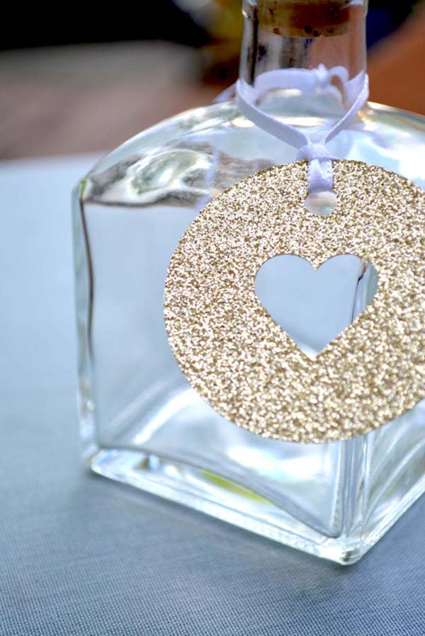 Heart Favors We Love!