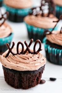 XOXO I Love You!