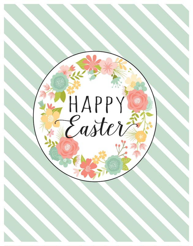 Image Result For Happy Easter Wallpaper Free