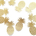 http://www.shop-fancythat.com/products/pineapple-balloons (balloons)